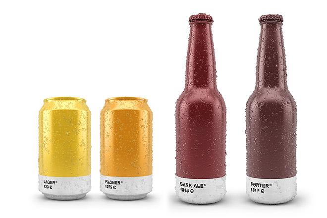 garrafas-latas-cerveja-escala-pantone-destaque-blog-geek-publicitario