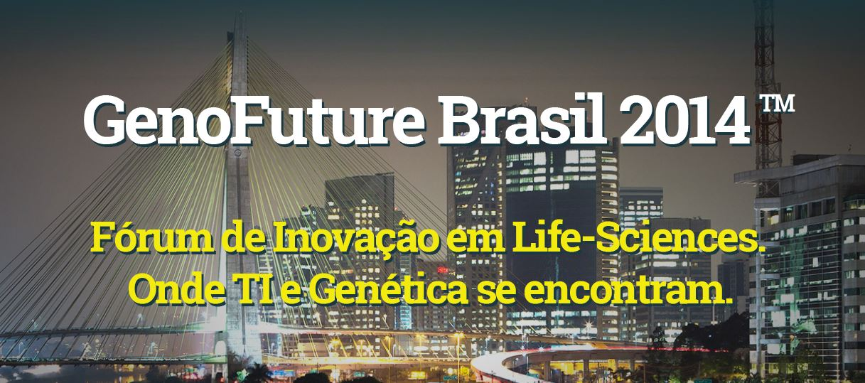 genofuture-forum-inovacao-life-sciences-ti-genetica-encontram-destaque-blog-geek-publicitario