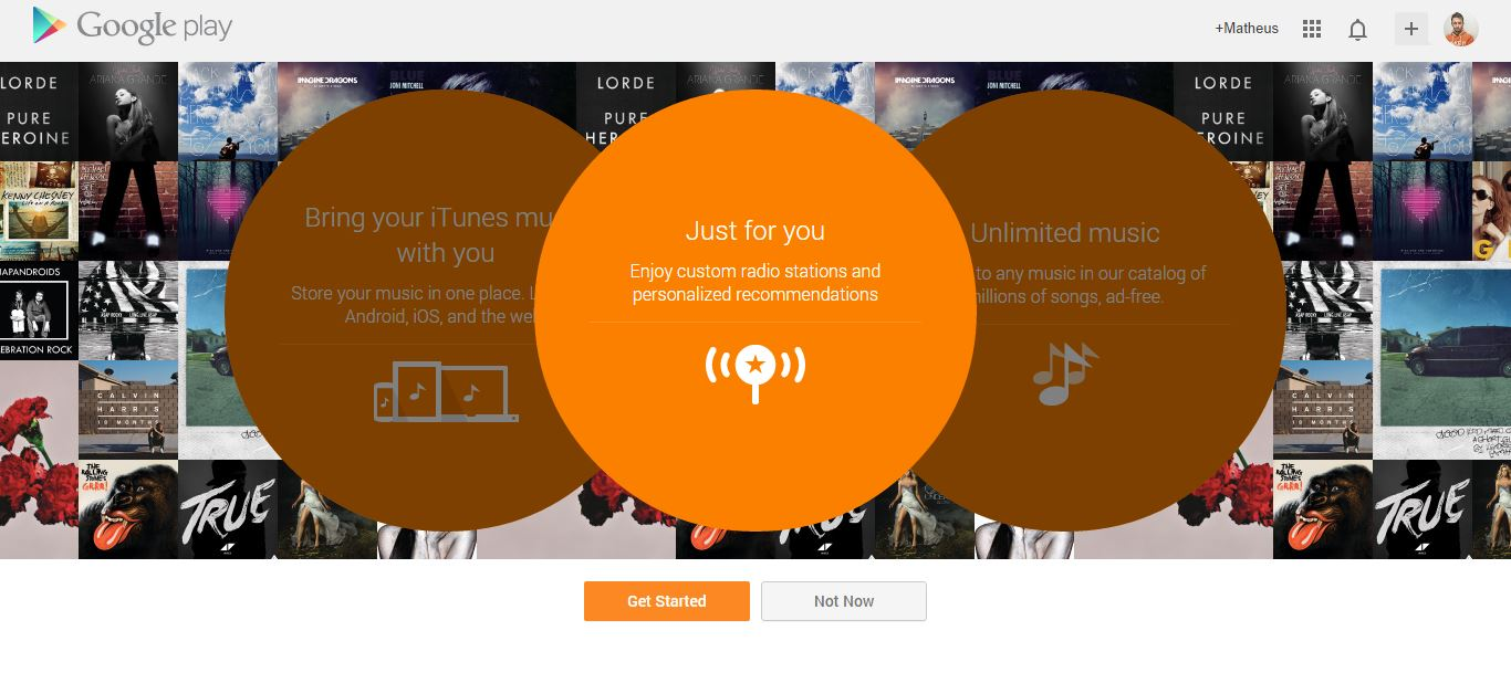 google-play-music-get-started-ingles-reproducao-blog-geek-publicitario