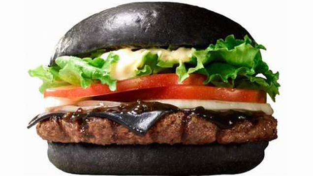 kuru-burger-imagem-divulgacao-blog-geek-publicitario