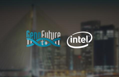 logo-genofuture-intel-blog-geek-publicitario
