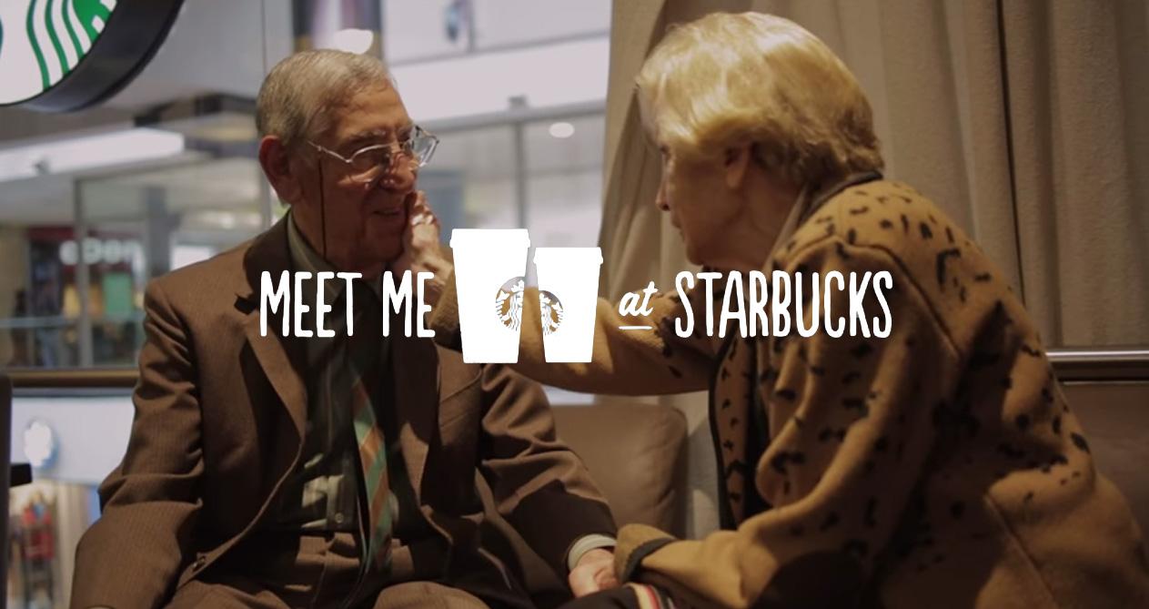 meet-me-at-starbucks-encontre-me-na-starbucks-blog-geek-publicitario-propaganda-tecnologia