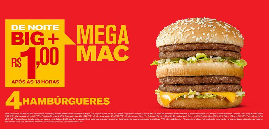 mega-mac-reproducao-lanche-4-hamburgueres-mc-donalds-blog-geek-publicitario