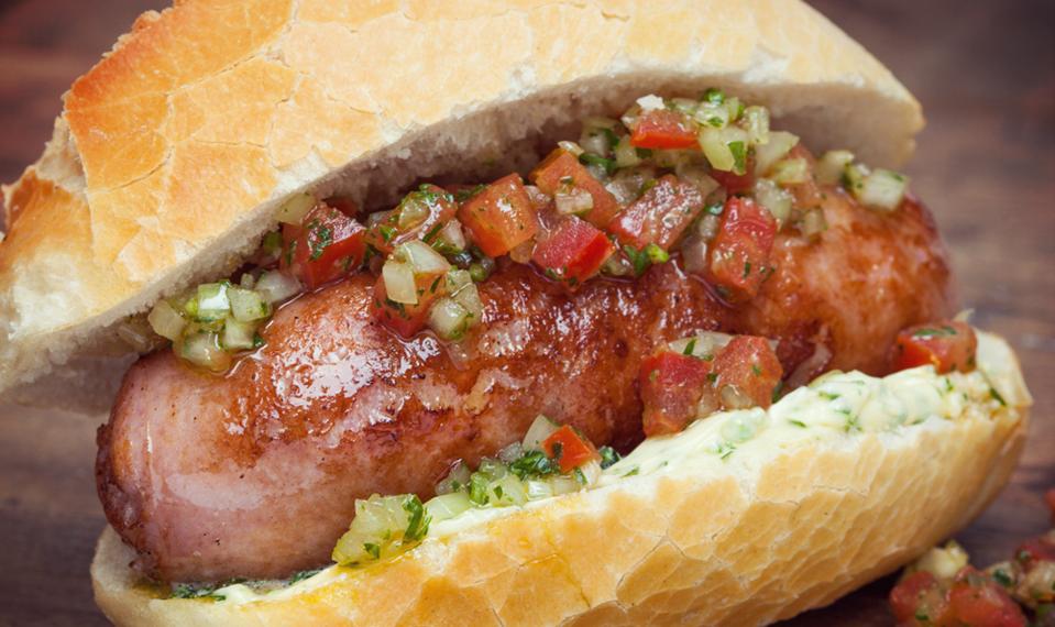 sanduiche-seara-social-food-truck-cachorro-quente