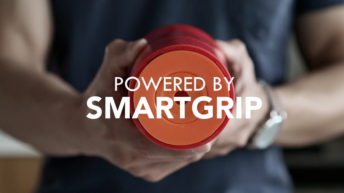 smart-grip-ventosa-caneca-mighty-mug-nao-derruba-blog-geek-publicitario