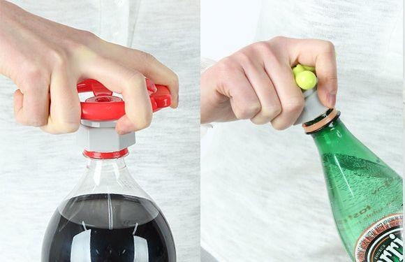 sodavalve-indiegogo-tampa-manopla-garrafas-pet-blog-geek-publicitario