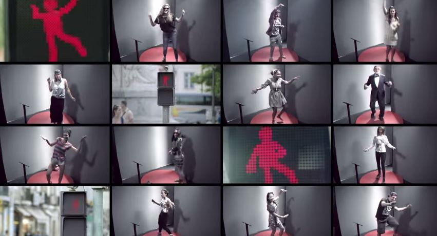 the-dancing-traffic-light-bonequinho-semaforo-vermelho-dancando-blog-geek-publicitario