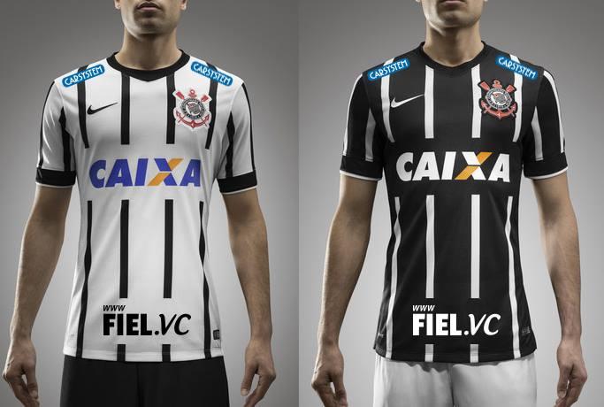 FIEL.VC: Corinthians aposta em encurtador de URL para aumentar receita e divulgar serviços