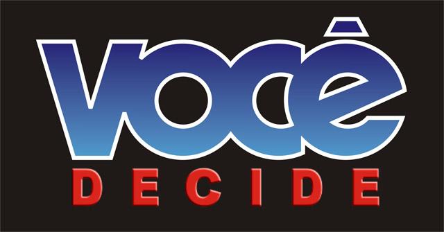 voce-decide-logo-rede-globo-serie-reproducao-blog-geek-publicitario