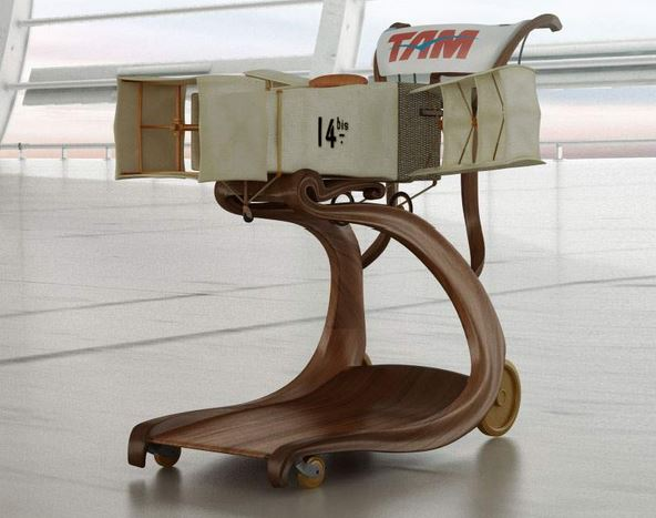 14bis-aviao-tam-bagagemhistorica-blog-geekpublicitario