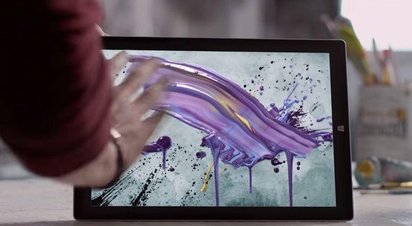 Este vídeo que mostra o futuro da Adobe em dispositivos móveis parece bruxaria