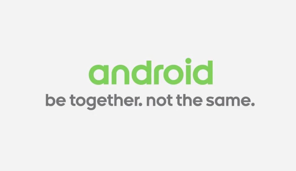android-juntos-nao-os-mesmos-together-not-the-same-blog-geek-publicitario