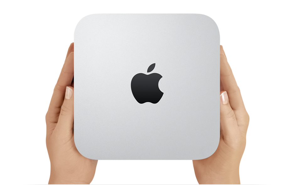 apple-mac-mini-2014-divulgacao-blog-geek-publicitario