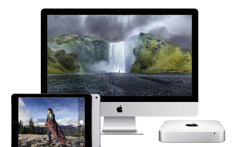 apple-mac-mini-ipad-air-2-mini-3-imac-retina-destaque-geek-publicitario