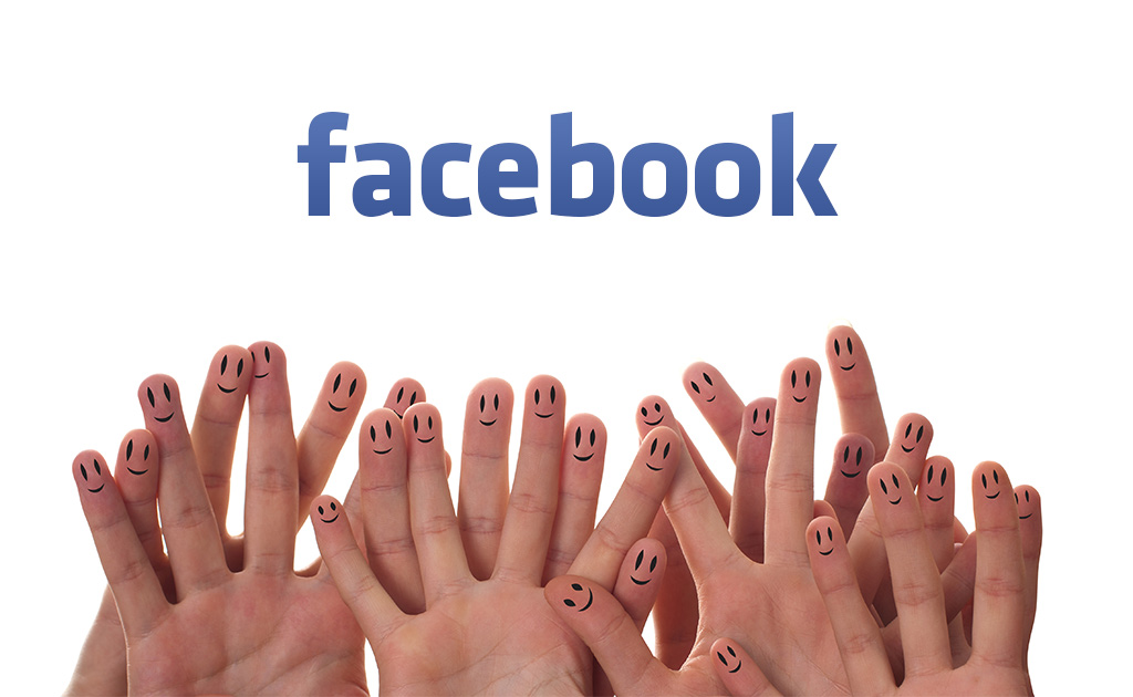 Agora que as eleições acabaram, saiba como voltar a receber atualizações dos seus amigos no Facebook