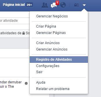 como-voltar-seguir-pessoas-eleicoes-menu-facebook
