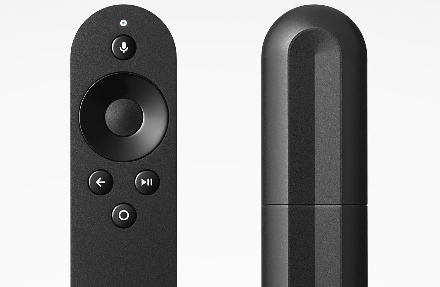 controle-remoto-nexus-player-microfone-comando-de-voz-reproducao-divulgacao-blog-geek-publicitario