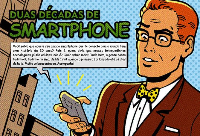 duas-decadas-de-smartphones-ibm-iphone-blog-geek-publicitario-bem-mais-seguro-destaque