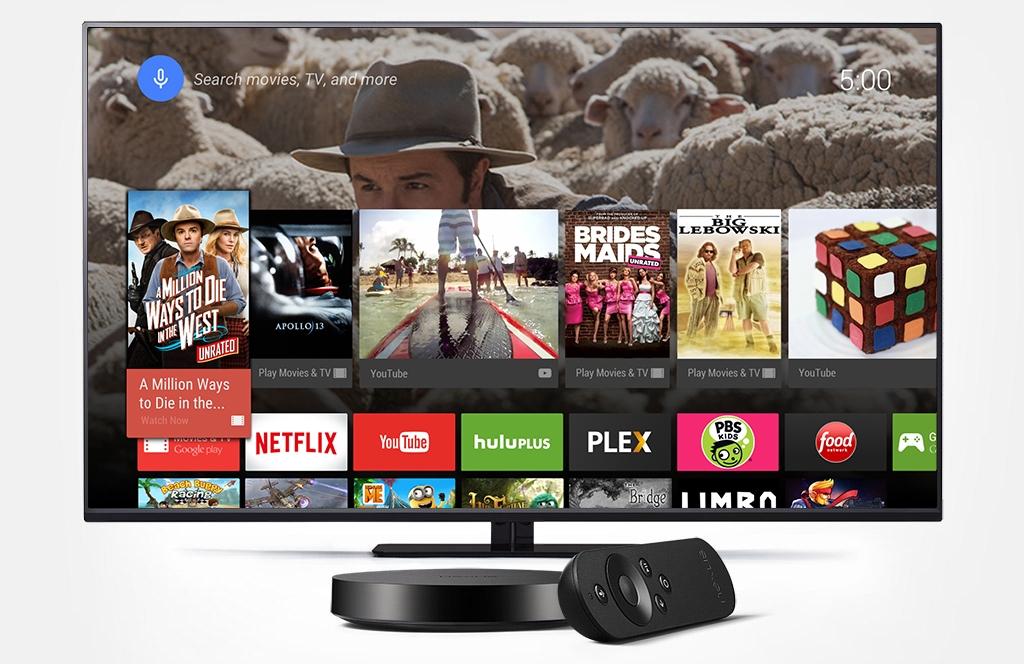 google-nexus-player-set-top-box-controle-remoto-tv-blog-geek-publicitario