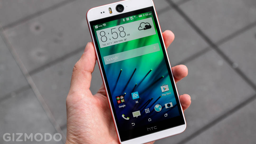 htc-desire-eye-por-gizmodo-foto-camera-13mp-flash-frontal