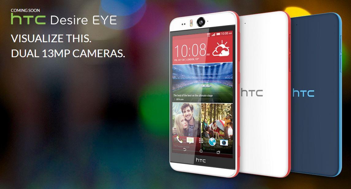 htc-desire-eye-smartphone-camera-13mp-flash-frontal-selfie-reproducao-blog-geek-publicitario