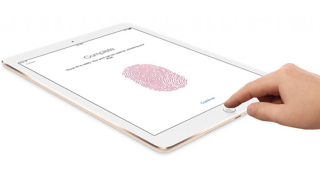 ipad-air-2-com-touch-id-e-mais-fino-blog-geek-publicitario