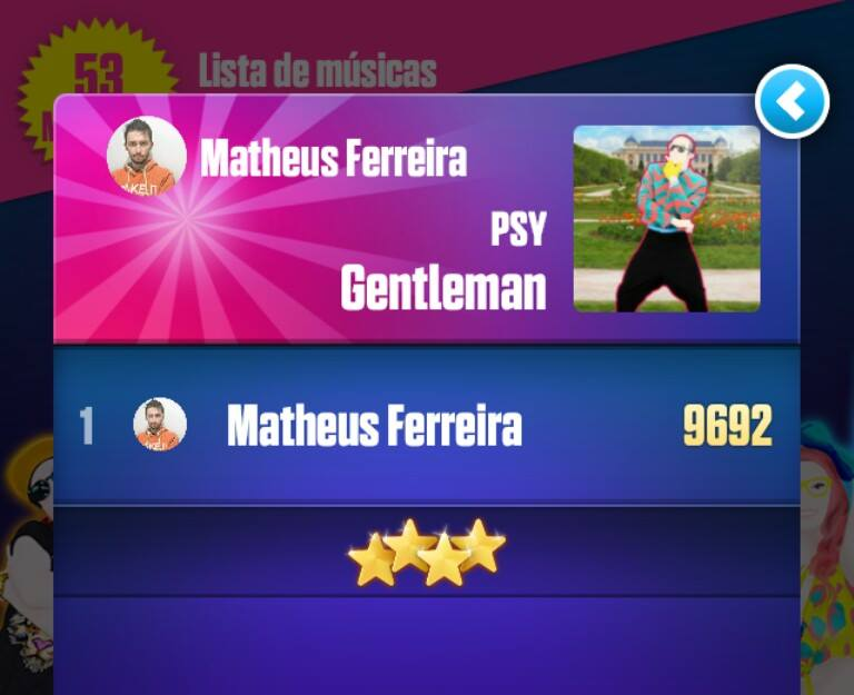 just-dance-now-pontuacao-matheus-ferreira-gentlemen-blog-geek-publicitario