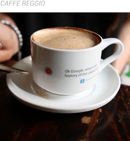 ok-google-qual-e-a-historia-do-cappuccino-blog-geek-publicitario