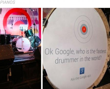 ok-google-quem-e-o-baterista-mais-rapido-do-mundo-blog-geek-publicitario