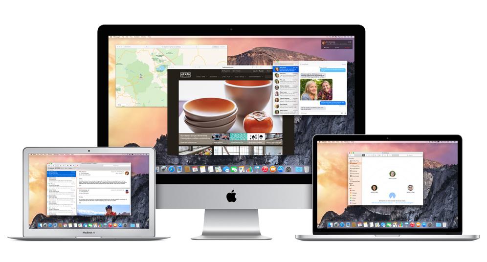 os-x-yosemite-lancamento-macbook-air-imac-macbook-divulgacao-geek-publicitario