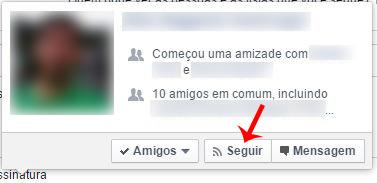 perfil-mouse-over-link-nome-pessoa-seguir-de-volta-facebook-eleicoes