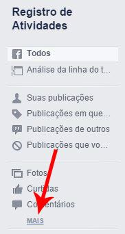 registro-de-atividades-facebook-clique-em-mais