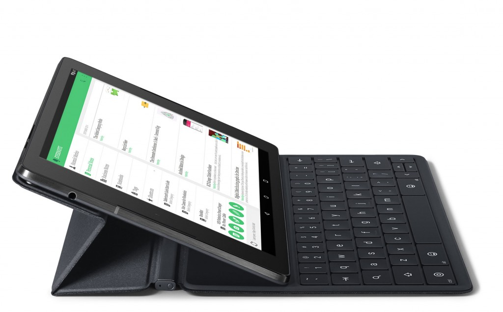 tablet-nexus-9-capa-com-teclado-google-htc-blog-geek-publicitario