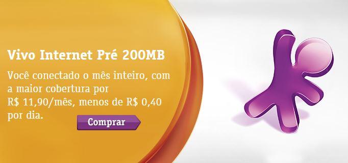 vivo-internet-pre-200mb-franquia-11-reais-90-centavos-blog-geek-publicitario-reproducao