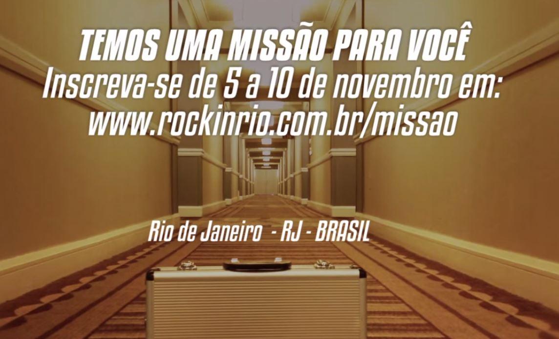 acao-ativacao-venda-ingressos-rock-in-rio-blog-geek-publicitario