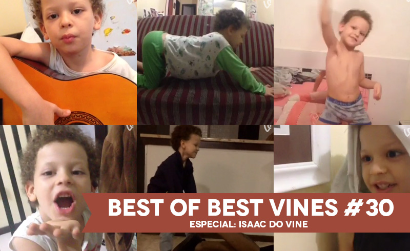 best-of-best-vines-30-10-melhores-vines-semana-especial-isaac-do-vine-blog-geek-publicitario