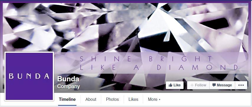 bunda-company-empresa-australiana-nome-inusitado-reproducao-facebook-blog-geek-publicitario