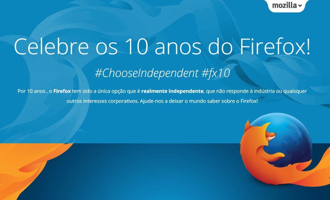 celebre-os-10-anos-do-firefox-reproducao-blog-geek-publicitario-#chooseindependent-#ff10