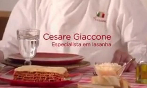 cesare-giaccone-especialista-em-lasanha-reproducao-blog-geek-publicitario