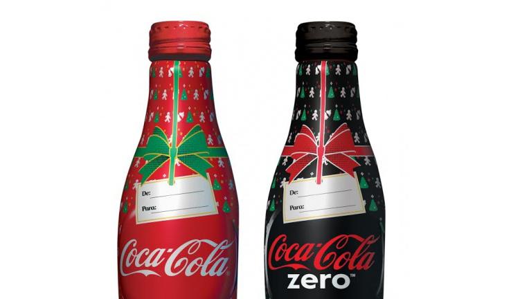 coca-cola-garrafas-aluminio-natal-2014-destaque-crop-blog-geek-publicitario