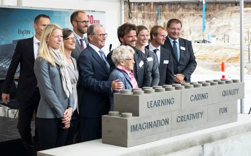 grupo-bjarke-inaugurando-blocos-lego-casa-gigante-dinamarca-blog-geek-publicitario