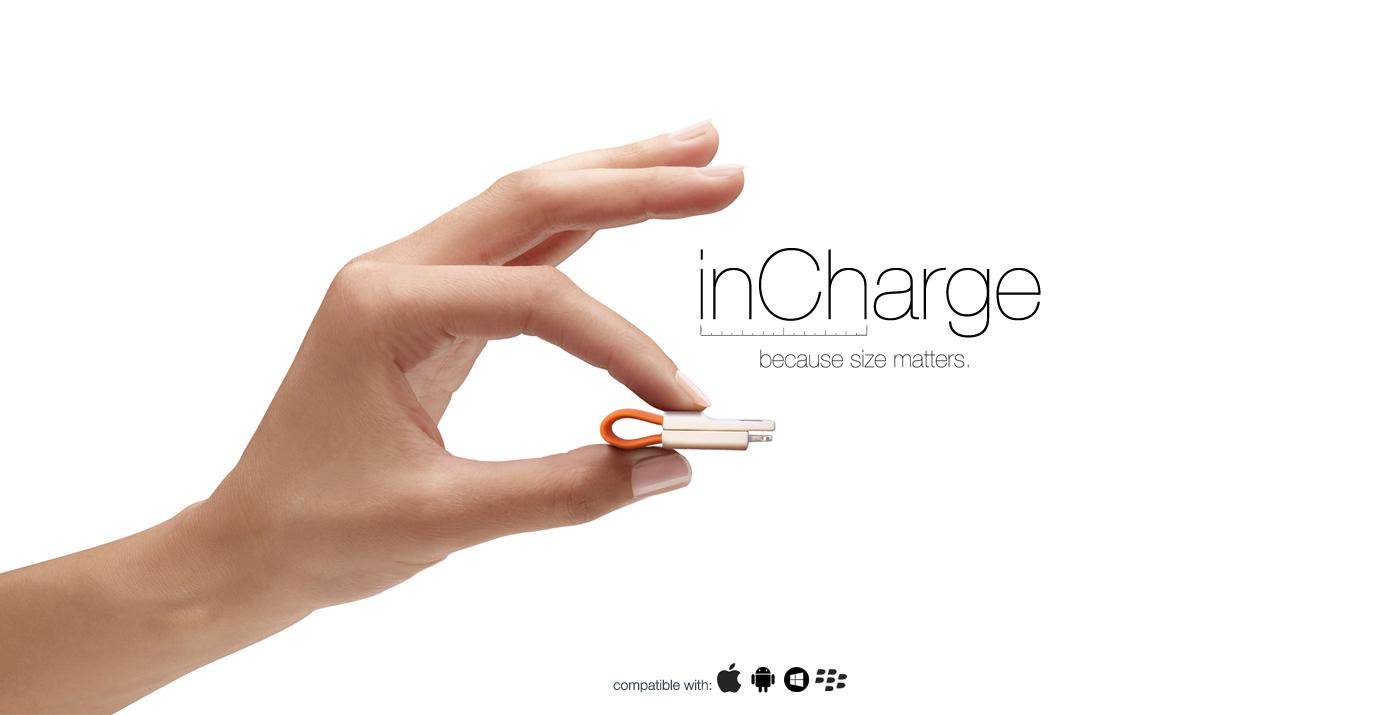incharge-carregador-porque-tamanho-importa-usb-apple-blog-geek-publicitario