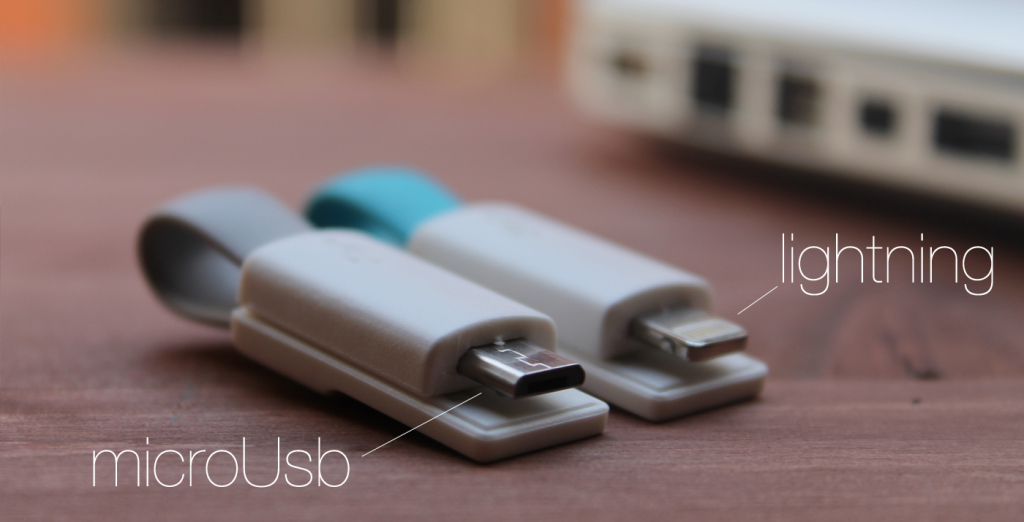 incharge-microusb-lightning-blog-geek-publicitario