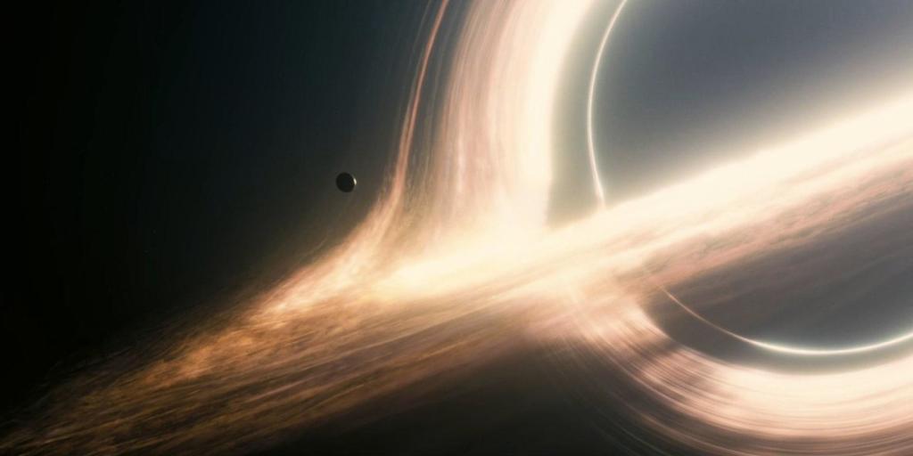 interstellar-movie-wormhole