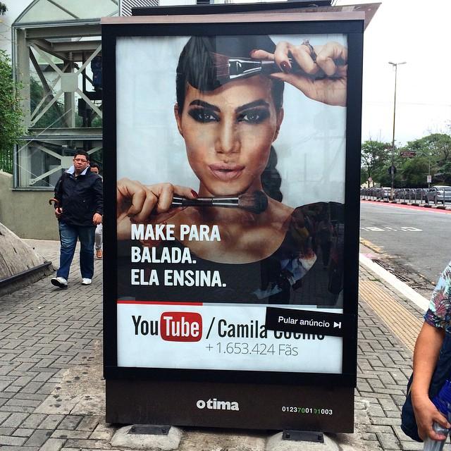 make-para-balada-ela-ensina-camila-coelho-pular-anuncio-intervencao-sp-blog-geek-publicitario-brisa-dalila