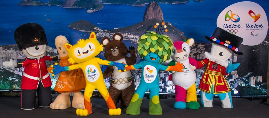 mascotes-jogos-olimpicos-paralimpicos-olimpiadas-rio-2016-todos-juntos-alex-ferro