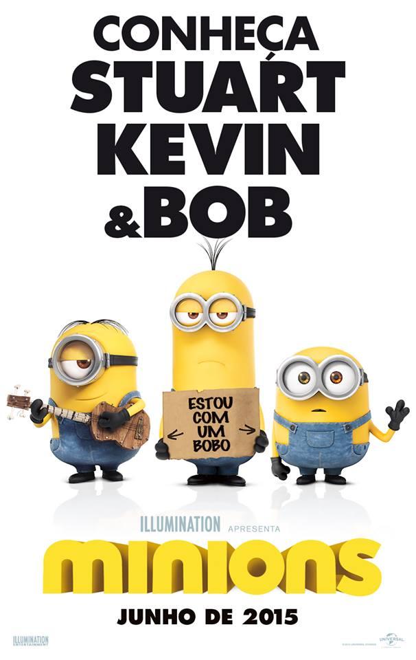 minions-conheca-stuart-kevin-bob-junho-2015-divulgacao-blog-geek-publicitario
