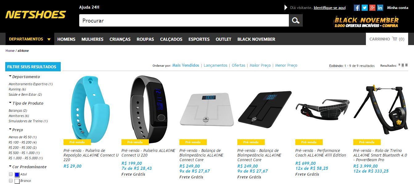 netshoes-all4one-marca-propria-reproducao-blog-geek-publicitario