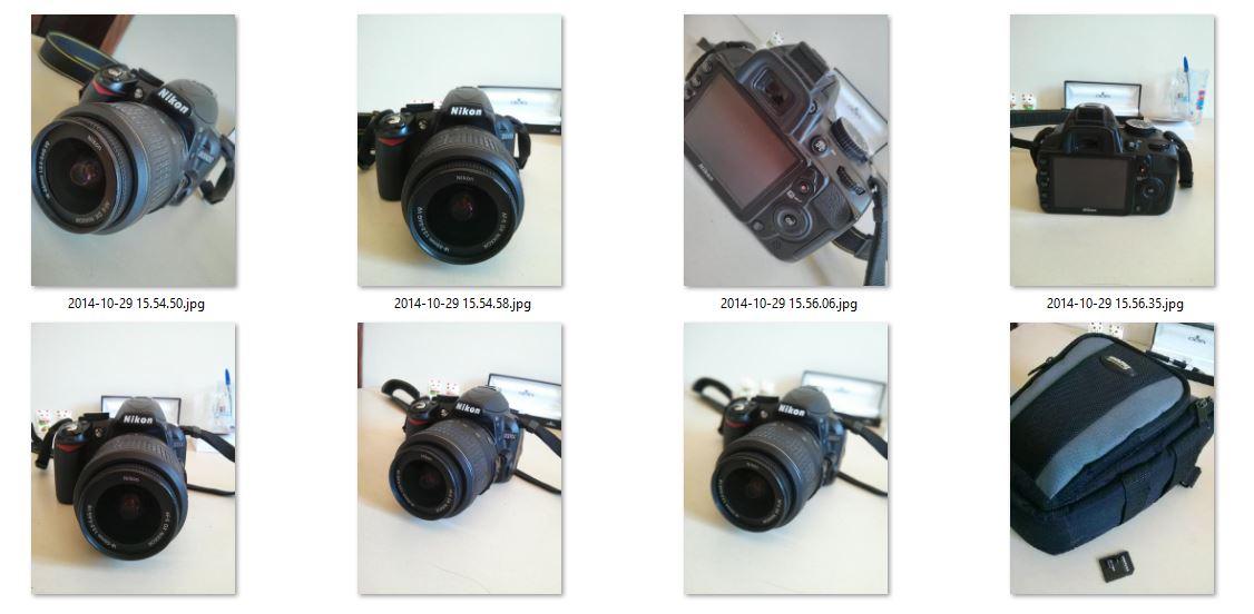 olx-imagens-fotos-camera-site-blog-geek-publicitario