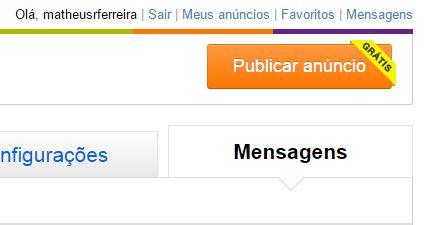 olx-publicar-anuncio-botao-blog-geek-publicitario